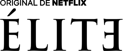 Elite Netflix Tv-Serien